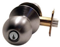 Locksmith Downtown Calgary